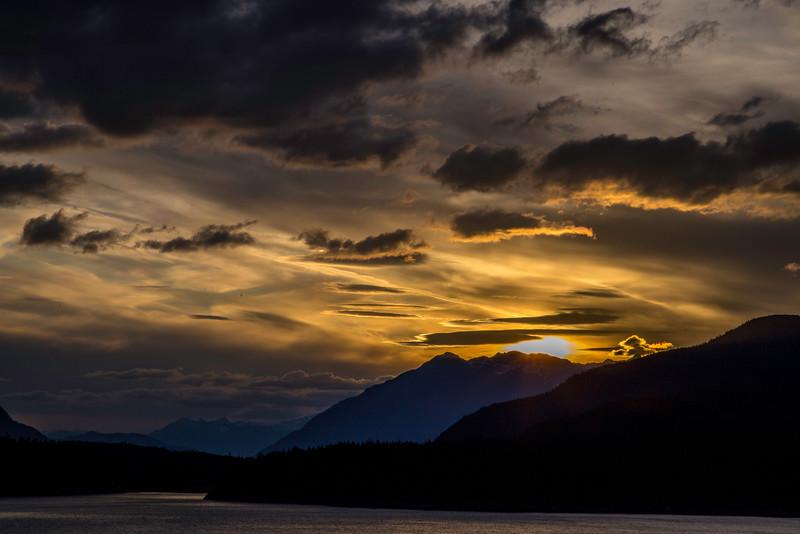 Alaska sunset 6-27-16_MG_9756