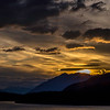 Alaska sunset 6-27-16_MG_9756