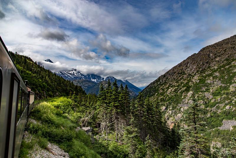 Alaska Skagway White Pass-Yukon Rail 6-27-16_MG_9452
