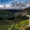 Alaska Skagway White Pass-Yukon Rail 6-27-16_MG_9428