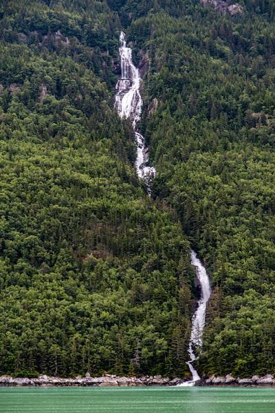 Alaska Juneau waterfalls 6-26-16_MG_9281