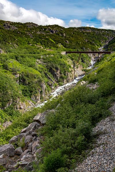 Alaska Skagway White Pass-Yukon Rail 6-27-16_MG_9468