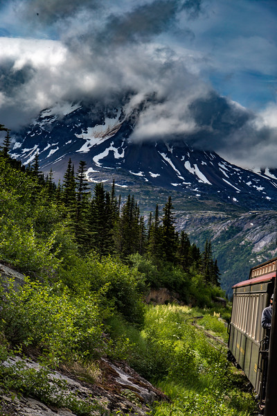 Alaska Skagway White Pass-Yukon Rail 6-27-16_MG_9440