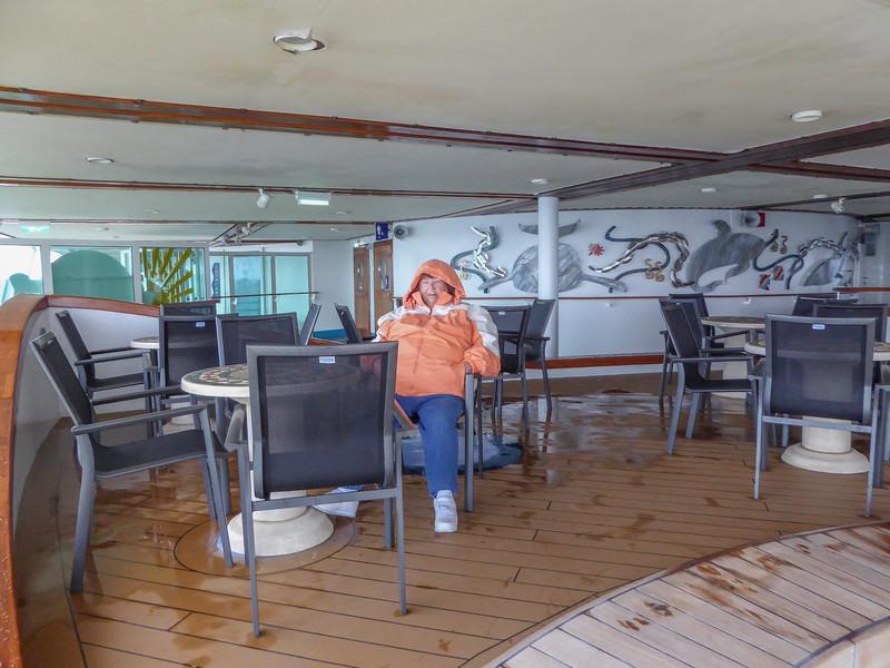Alaska cruise Alice 6-26-16_P1010195