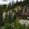Alaska Skagway White Pass-Yukon Rail 6-27-16_MG_9432