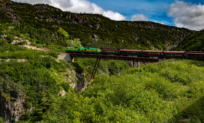 Alaska Skagway White Pass-Yukon Rail 6-27-16_MG_9473