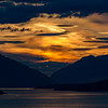 Alaska sunset 6-27-16_MG_9804