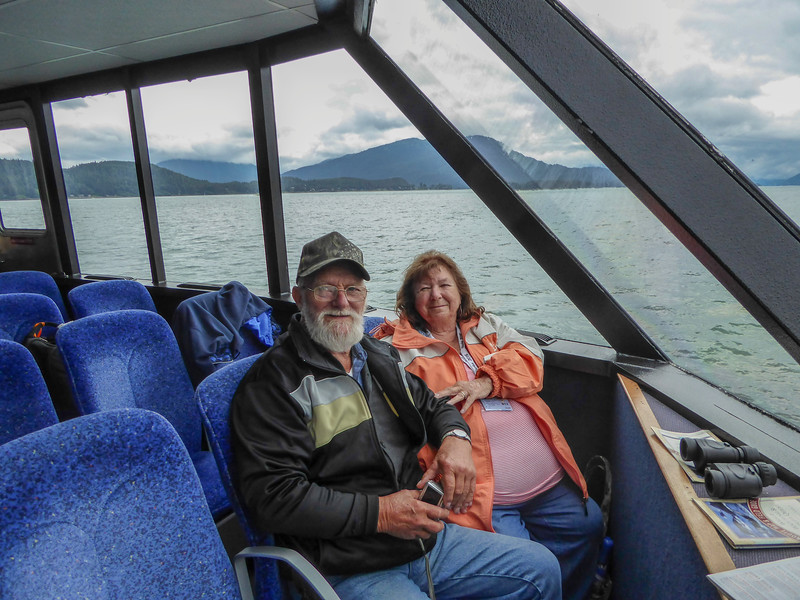 Alaska Juneau Whale watching Alice-Clide 6-26-16P1010206