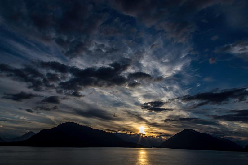 Alaska sunset 6-27-16_MG_9713