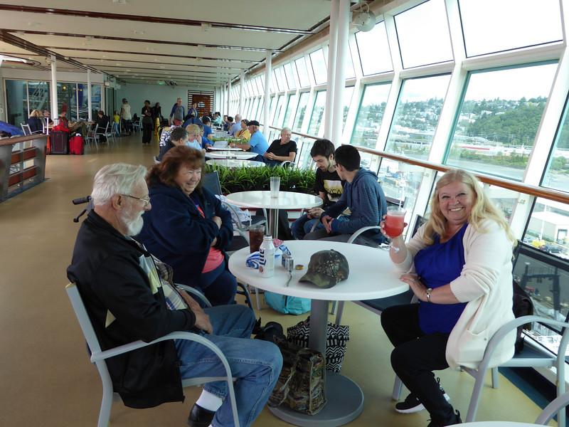 Alaska cruise Betty-Mom-Dad 6-24-16P1010156