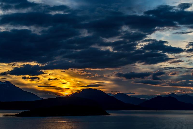 Alaska sunset 6-27-16_MG_9790