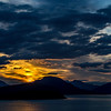 Alaska sunset 6-27-16_MG_9790