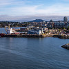 Alaska Victoria Harbor 6-30-16_MG_0179