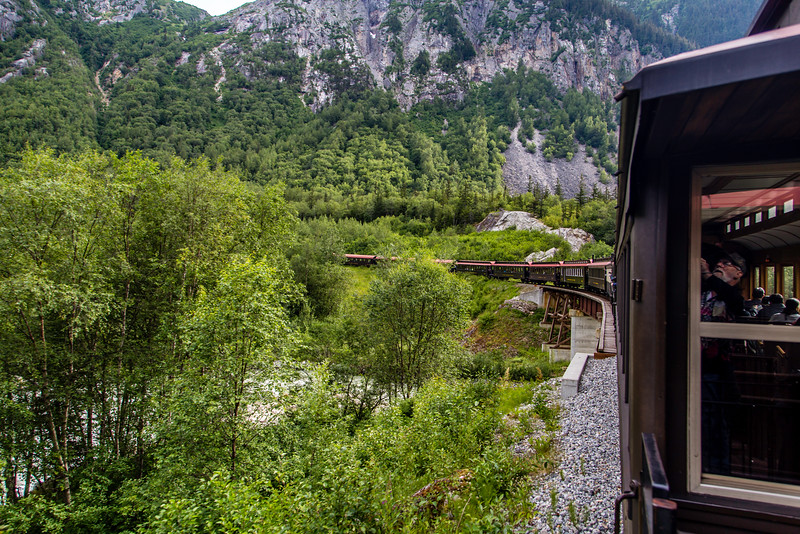 Alaska Skagway White Pass-Yukon Rail 6-27-16_MG_9335