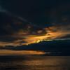 Alaska cruise Sunset 6-28-16_MG_0169