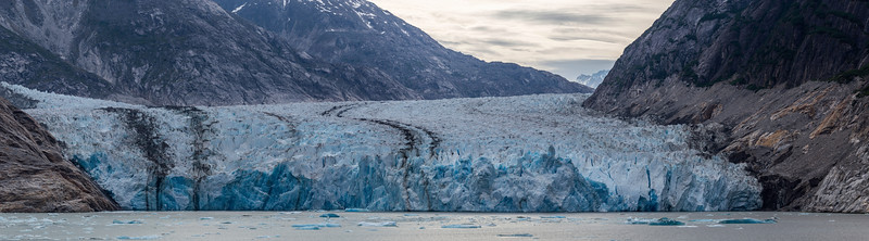 Alaska Tracy Arm Dawes Glacier 6-28-16_MG_0009-Pano