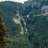 Alaska Skagway White Pass-Yukon Rail 6-27-16_MG_9391