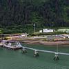 Alaska Juneau dock 6-26-16_MG_8960