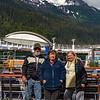 Alaska cruise Betty-Mom-Dad 6-28-16_MG_0137