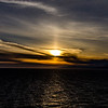 Alaska cruise Sunset 6-30-16_MG_0198