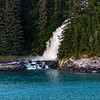 Alaska Skagway 6-27-16_MG_9690