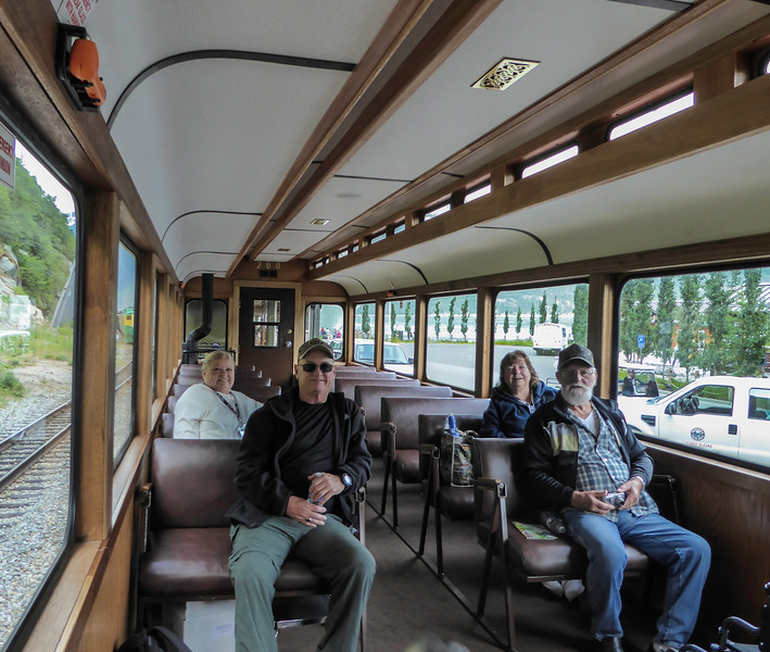 Alaska Skagway White Pass-Youkon Rail family 6-27-16_P1010234