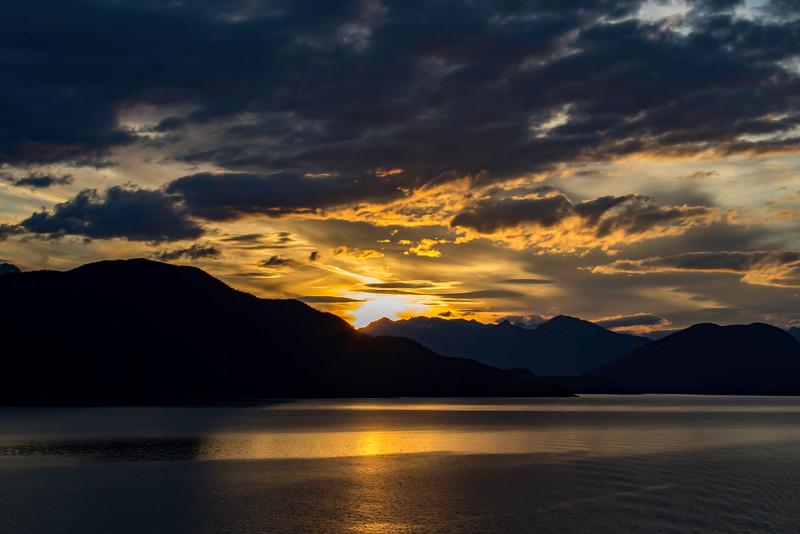 Alaska sunset 6-27-16_MG_9776