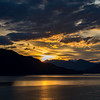 Alaska sunset 6-27-16_MG_9776