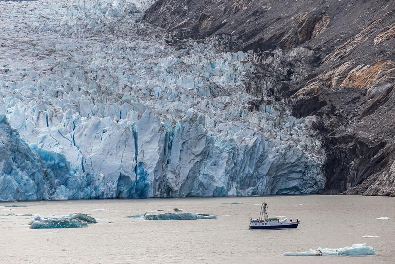 Alaska Tracy Arm Dawes Glacier 6-28-16_MG_0031