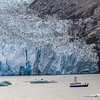 Alaska Tracy Arm Dawes Glacier 6-28-16_MG_0031