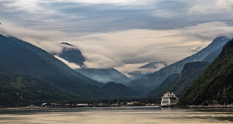 Alaska Skagway 6-27-16_MG_9311