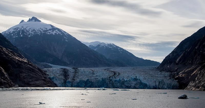 Alaska Tracy Arm Dawes Glacier 6-28-16_MG_9940
