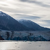 Alaska Tracy Arm Dawes Glacier 6-28-16_MG_9940