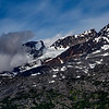 Alaska Skagway White Pass-Yukon Rail 6-27-16_MG_9532