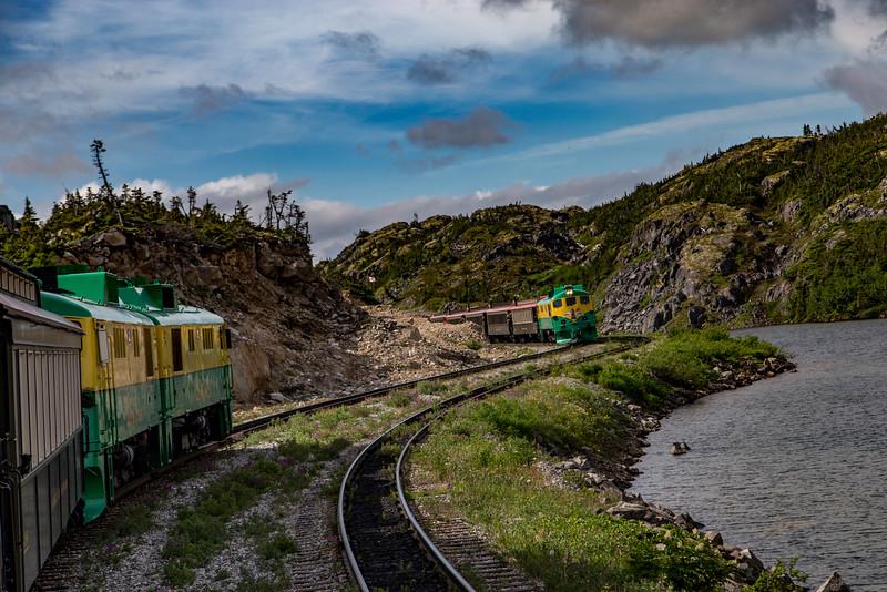 Alaska Skagway White Pass-Yukon Rail 6-27-16_MG_9504-2