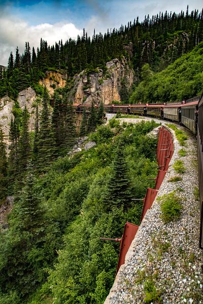 Alaska Skagway White Pass-Yukon Rail 6-27-16_MG_9431