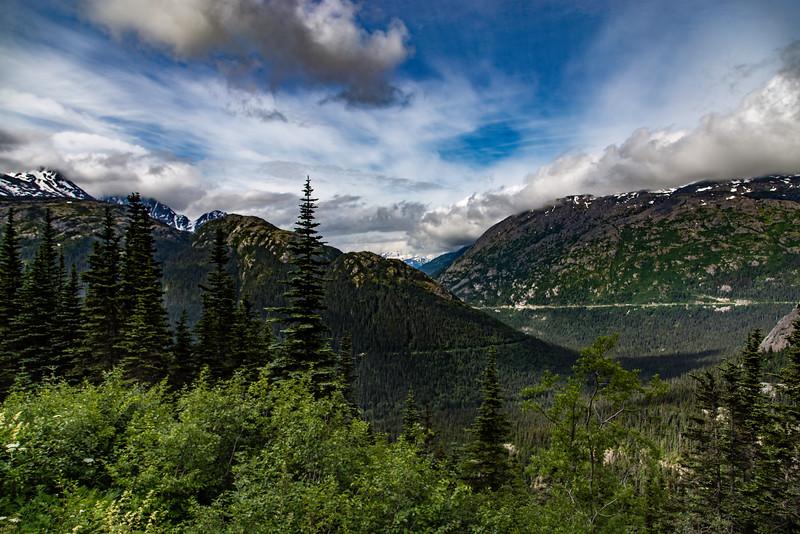Alaska Skagway White Pass-Yukon Rail 6-27-16_MG_9436