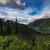Alaska Skagway White Pass-Yukon Rail 6-27-16_MG_9436