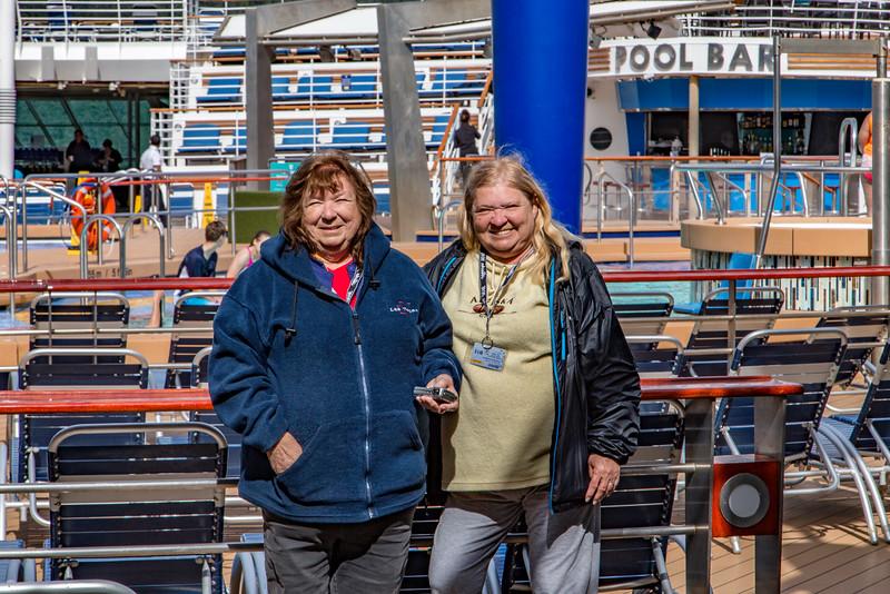 Alaska Cruise Ship Betty-Mom 6-28-16_MG_0136