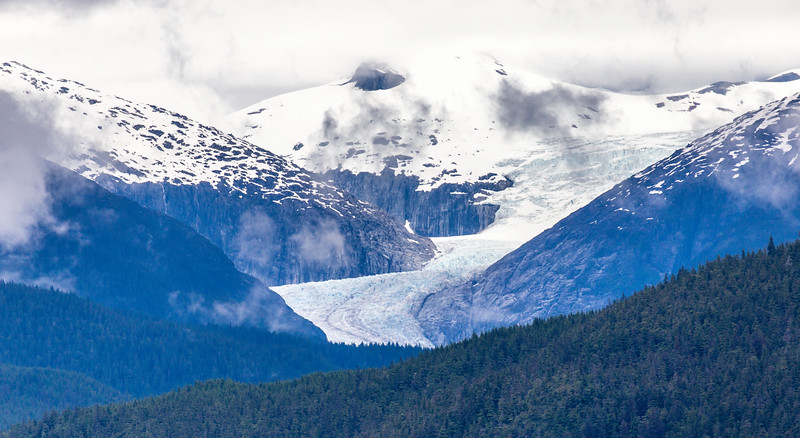Alaska Juneau Glacier 6-26-16_MG_8987