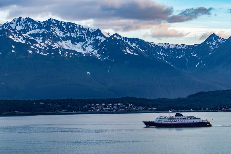Alaska State Ferry 6-27-16_MG_9709