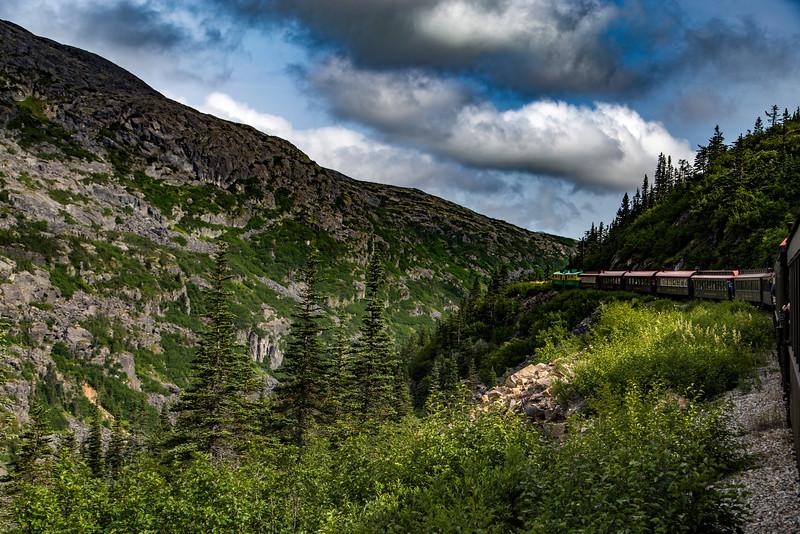 Alaska Skagway White Pass-Yukon Rail 6-27-16_MG_9447