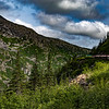 Alaska Skagway White Pass-Yukon Rail 6-27-16_MG_9447