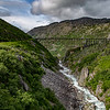 Alaska Skagway White Pass-Yukon Rail 6-27-16_MG_9475