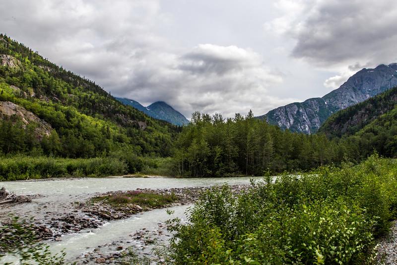 Alaska Skagway White Pass-Yukon rail_MG_9324
