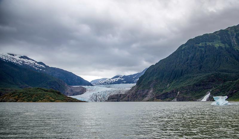 Alaska Juneau Mendenhall Glacier 6-26-16_MG_9214