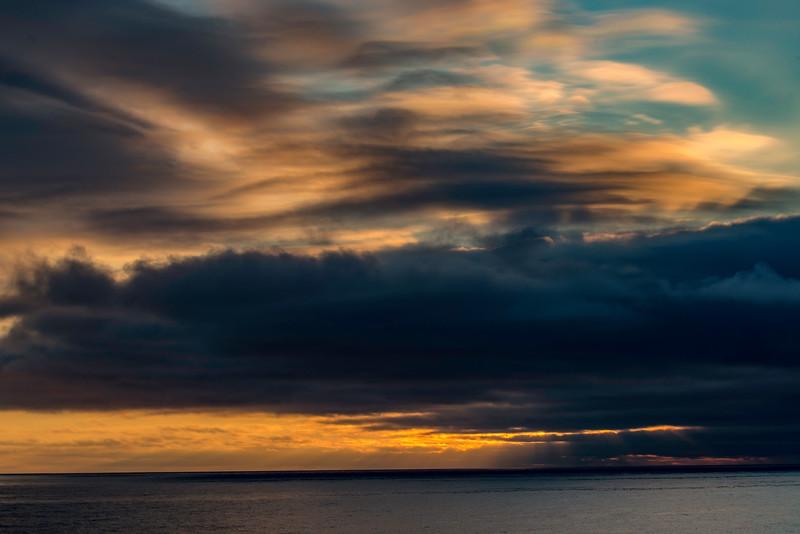 Alaska cruise Sunset 6-28-16_MG_0168