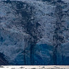 Alaska Tracy Arm Dawes Glacier 6-28-16_MG_9951