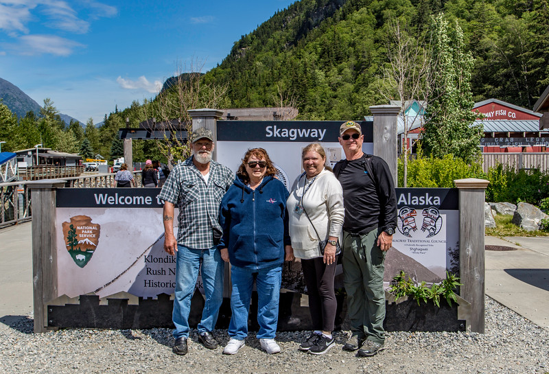 Alaska Skagway Clyde-Alice-Betty-Jeff 6-27-16_MG_9587