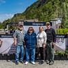 Alaska Skagway Clyde-Alice-Betty-Jeff 6-27-16_MG_9587